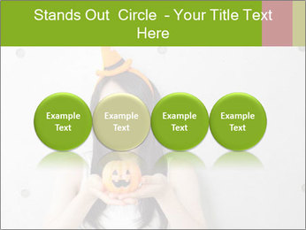 0000079450 PowerPoint Template - Slide 76