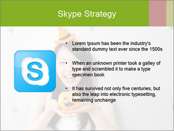 0000079450 PowerPoint Template - Slide 8