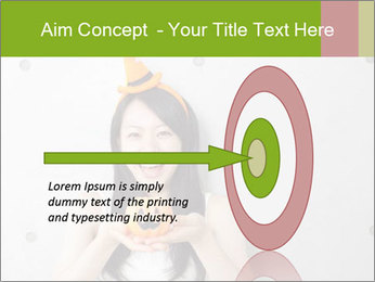 0000079450 PowerPoint Template - Slide 83