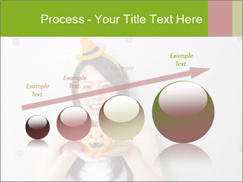 0000079450 PowerPoint Template - Slide 87
