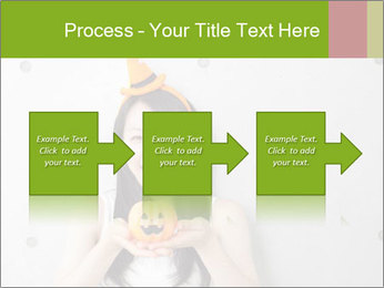0000079450 PowerPoint Template - Slide 88