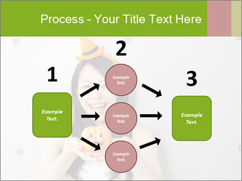0000079450 PowerPoint Template - Slide 92