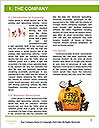 0000079450 Word Templates - Page 3