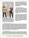 0000079450 Word Templates - Page 4