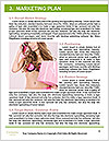 0000079450 Word Templates - Page 8