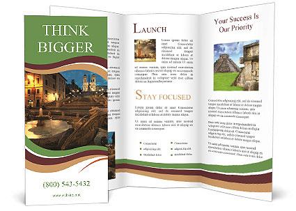 0000079451 Brochure Template