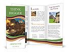 0000079451 Brochure Templates