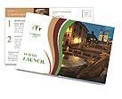 0000079451 Postcard Templates