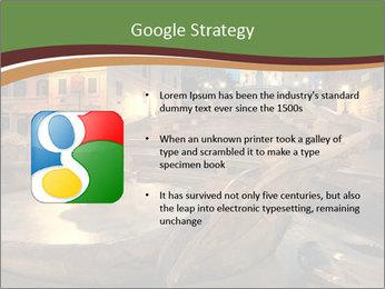 0000079451 PowerPoint Templates - Slide 10