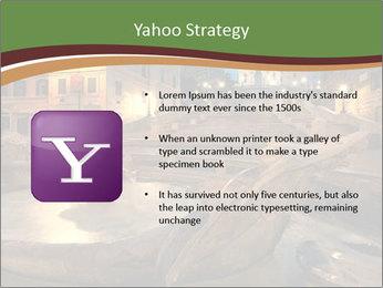0000079451 PowerPoint Templates - Slide 11