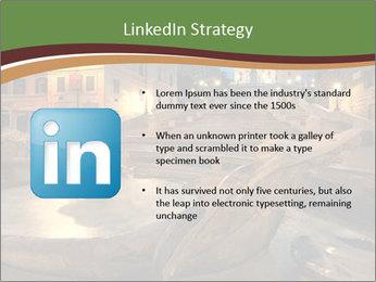 0000079451 PowerPoint Templates - Slide 12