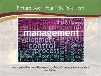 0000079451 PowerPoint Templates - Slide 16