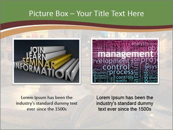 0000079451 PowerPoint Templates - Slide 18