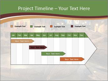 0000079451 PowerPoint Templates - Slide 25