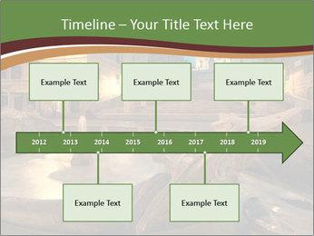 0000079451 PowerPoint Templates - Slide 28