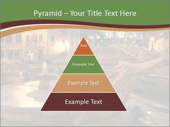 0000079451 PowerPoint Templates - Slide 30