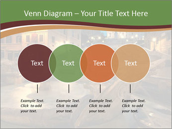 0000079451 PowerPoint Templates - Slide 32