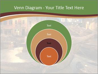 0000079451 PowerPoint Templates - Slide 34