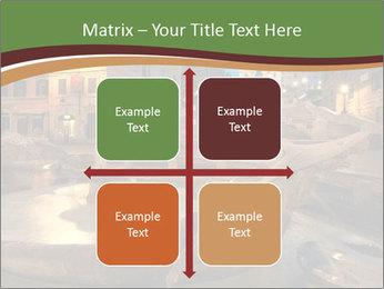 0000079451 PowerPoint Templates - Slide 37