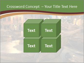 0000079451 PowerPoint Templates - Slide 39