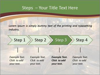 0000079451 PowerPoint Templates - Slide 4