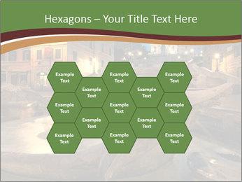 0000079451 PowerPoint Templates - Slide 44