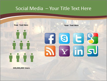 0000079451 PowerPoint Templates - Slide 5