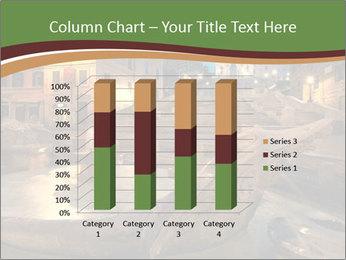 0000079451 PowerPoint Templates - Slide 50