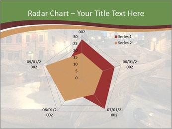 0000079451 PowerPoint Templates - Slide 51