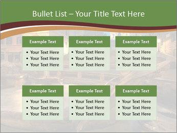 0000079451 PowerPoint Templates - Slide 56