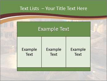 0000079451 PowerPoint Templates - Slide 59
