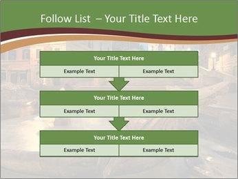 0000079451 PowerPoint Templates - Slide 60