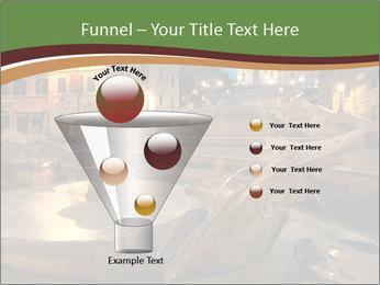 0000079451 PowerPoint Templates - Slide 63