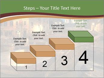0000079451 PowerPoint Templates - Slide 64