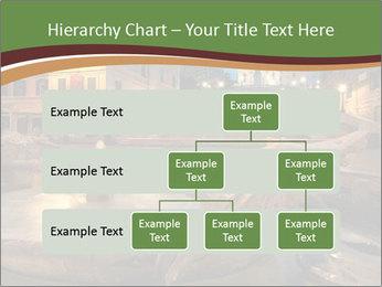 0000079451 PowerPoint Templates - Slide 67