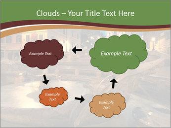 0000079451 PowerPoint Templates - Slide 72