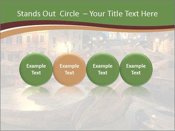 0000079451 PowerPoint Templates - Slide 76