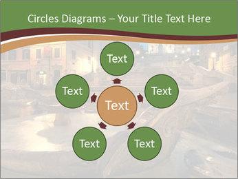 0000079451 PowerPoint Templates - Slide 78