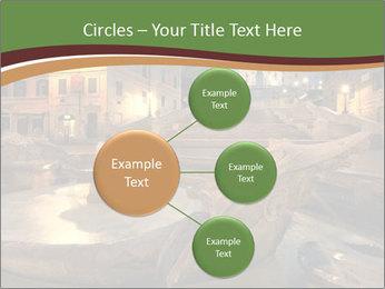 0000079451 PowerPoint Templates - Slide 79