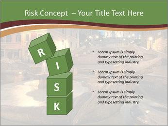 0000079451 PowerPoint Templates - Slide 81