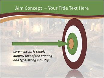 0000079451 PowerPoint Templates - Slide 83
