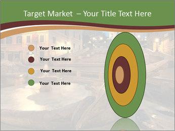 0000079451 PowerPoint Templates - Slide 84