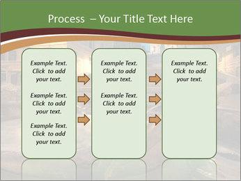 0000079451 PowerPoint Templates - Slide 86