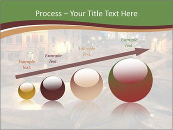 0000079451 PowerPoint Templates - Slide 87