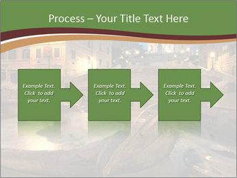 0000079451 PowerPoint Templates - Slide 88