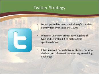 0000079451 PowerPoint Templates - Slide 9