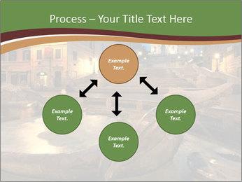 0000079451 PowerPoint Templates - Slide 91