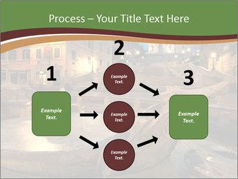 0000079451 PowerPoint Templates - Slide 92
