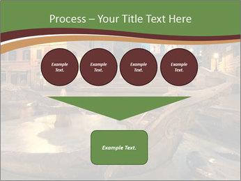 0000079451 PowerPoint Templates - Slide 93