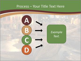 0000079451 PowerPoint Templates - Slide 94